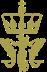 fiskeridirektoratet_logo
