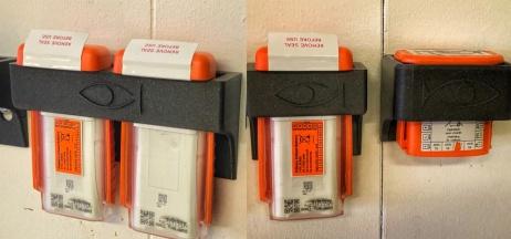 Batteriholdere.jpg