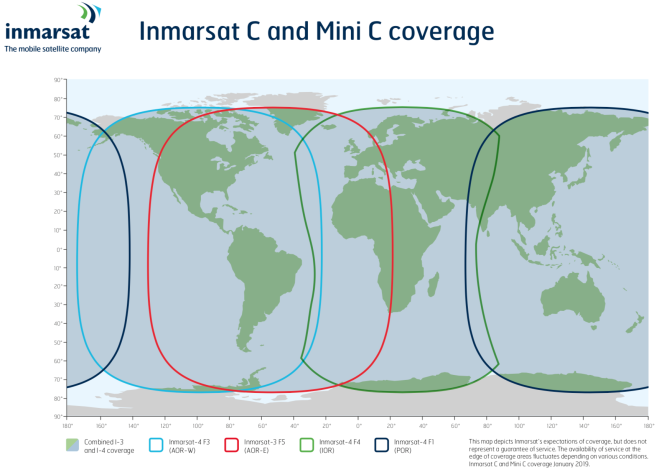 InmC-dekningskart2019.png